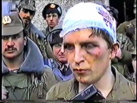 film-Masacrul-inocentilor-captura-video