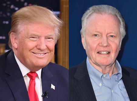 rs_1024x759-160309134151-1024-donald-trump-jon-voight