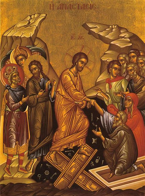 Invierea-Domnului-6