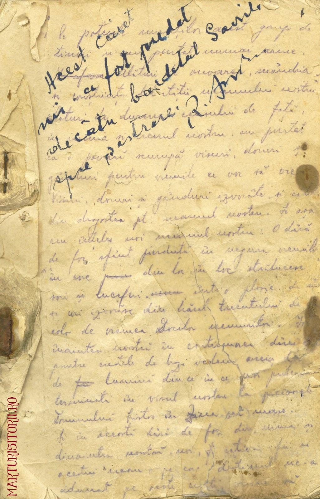 Testamentul-Grupului-Carpatin-Fagarasan-Ogoranu-1-Manuscris-CNSAS-Marturisitorii-Ro