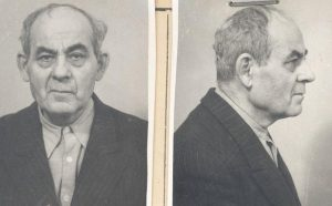 vasile-militaru-in-arest-1959 (1)