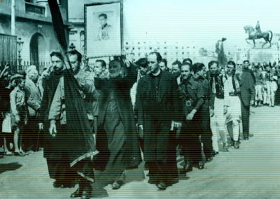 1-legio-mihai-12sept1940-a