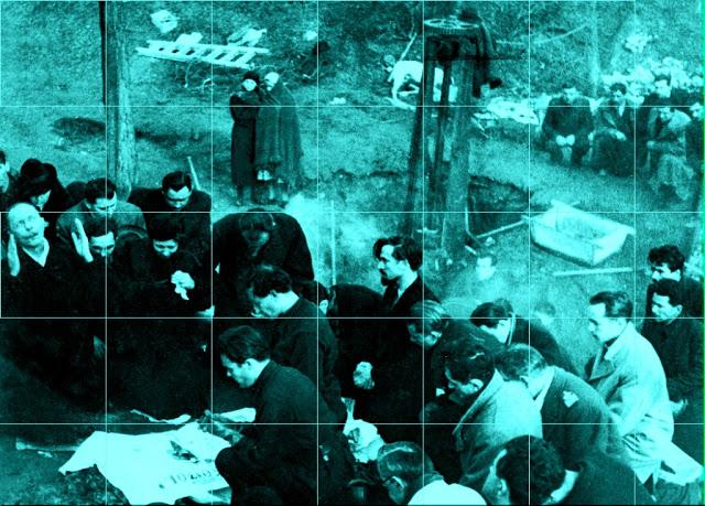 codreanu-25-11-1940