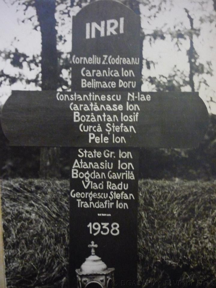 cruce-jilava-czc