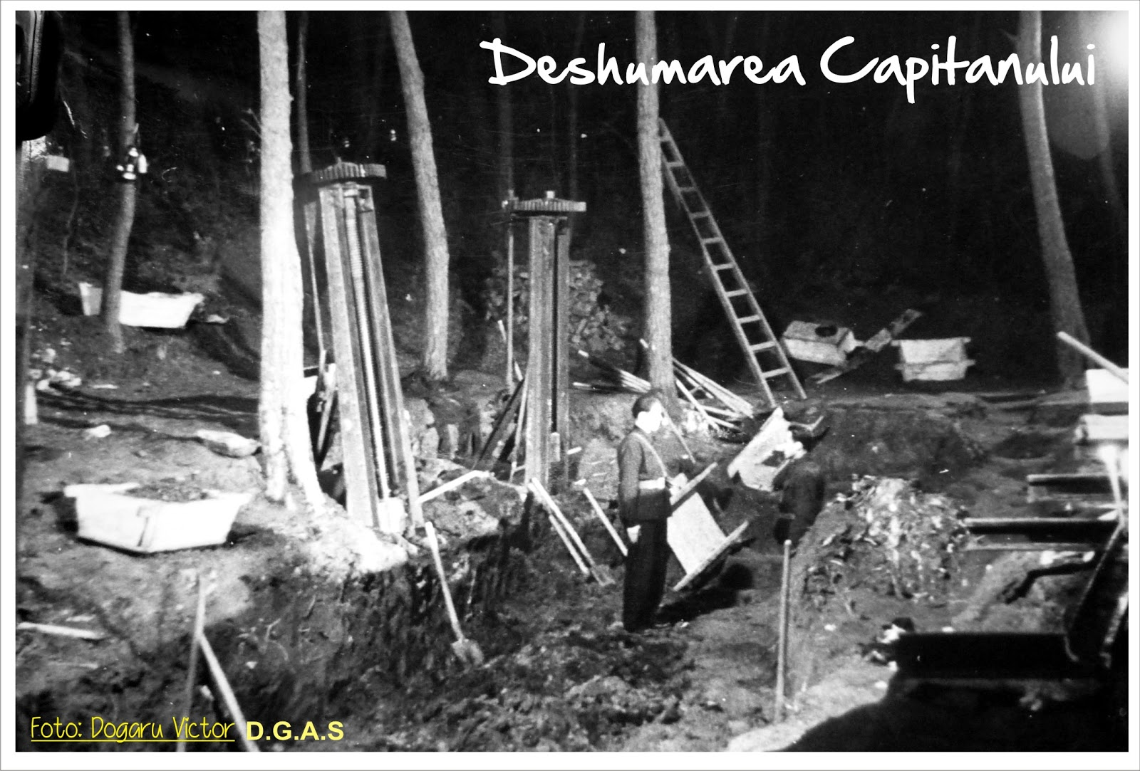 deshumare-czc