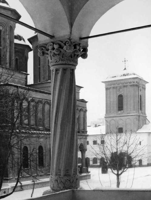 album-manastirea-vacaresti-pagini_page_098