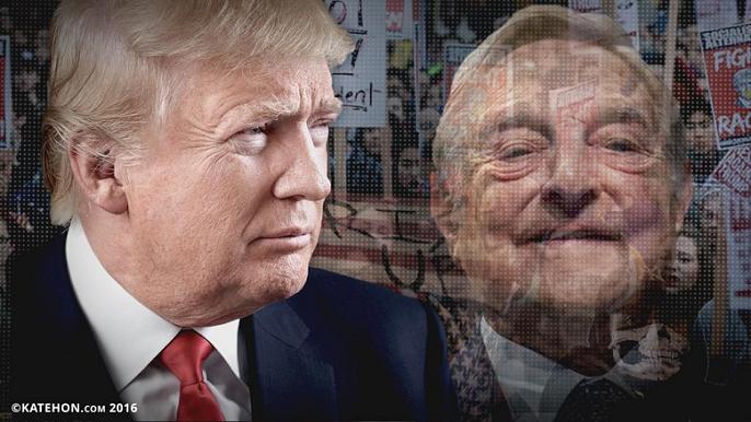 trump_vs_soros