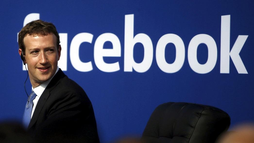 mark-zuckerberg-facebook-election-donald-trump