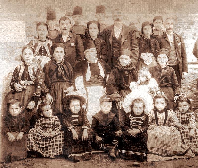 Romani-din-Bitolia_w800_h680_q100
