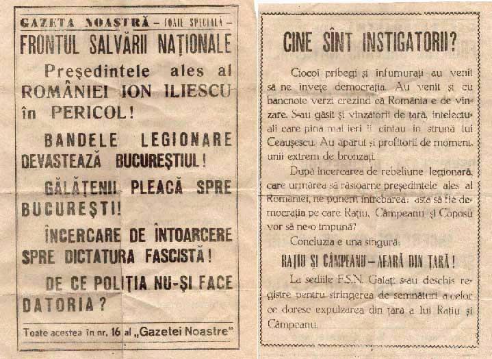 frontul-salvarii-nationale-ion-iliescu-1990