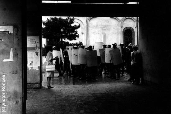 8-Piata-Universitatii-c-Victor-Roncea-13-15-iunie-1990-dupa-20-de-ani-7