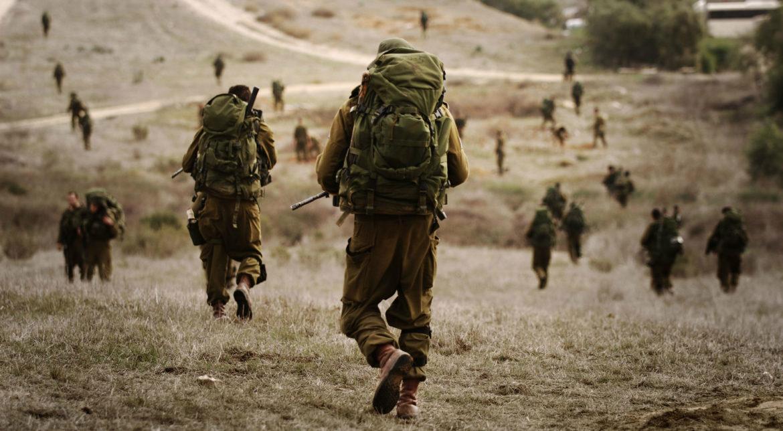 IDF-1170×644