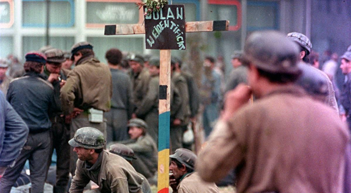 mineriada-25-de-ani-de-la-evenimentele-sangeroase-din-13-15-iunie-1990-123559