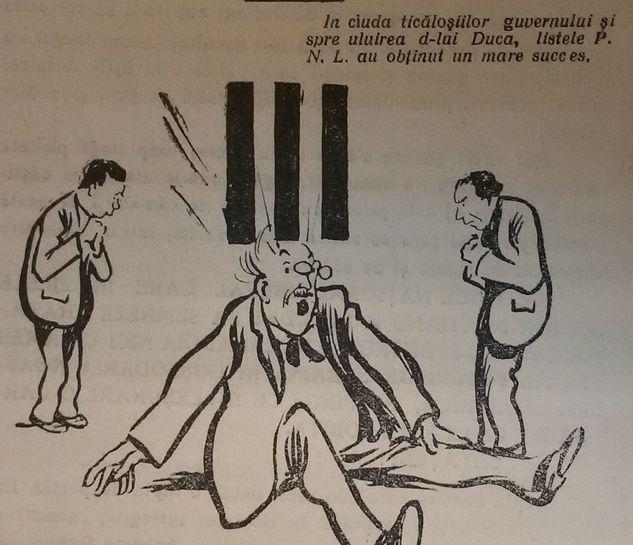 Miscarea_nr._885_din_22_decembrie_1933