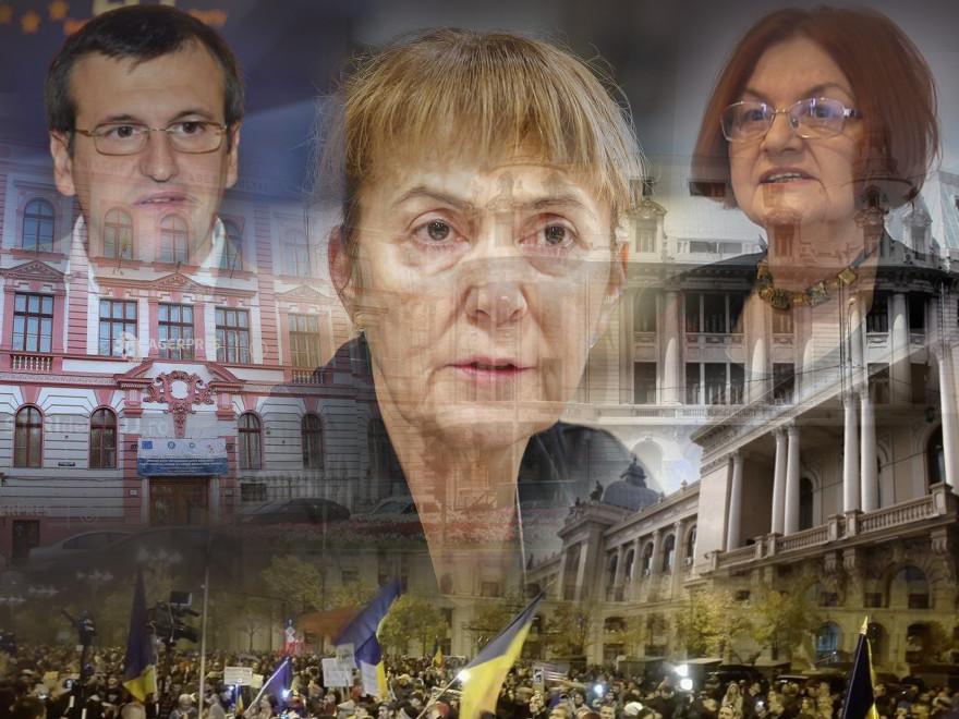 774913-1551343597-politicile-radicale-intoxica-invatamantul-romanesc-si-se-varsa-in-societate