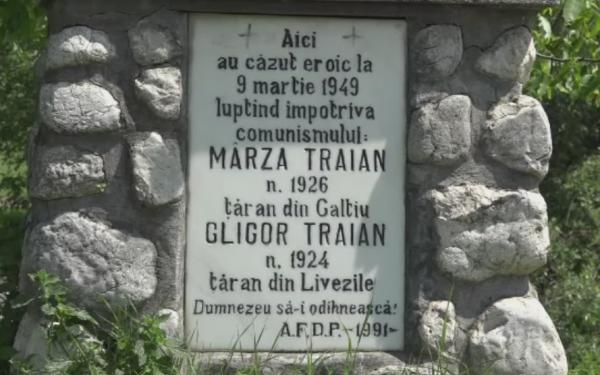 inscriptie-cruce-mesentea
