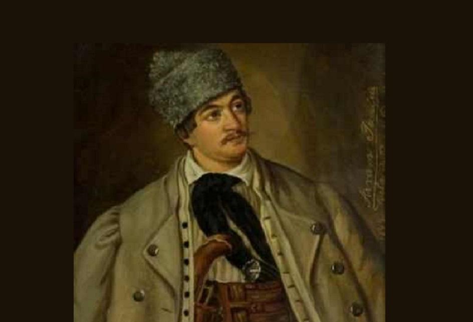 Avram-Iancu (1)