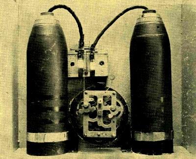 Bomba de la Senat, reconstruita la siguranta, în prezenta atentatorului