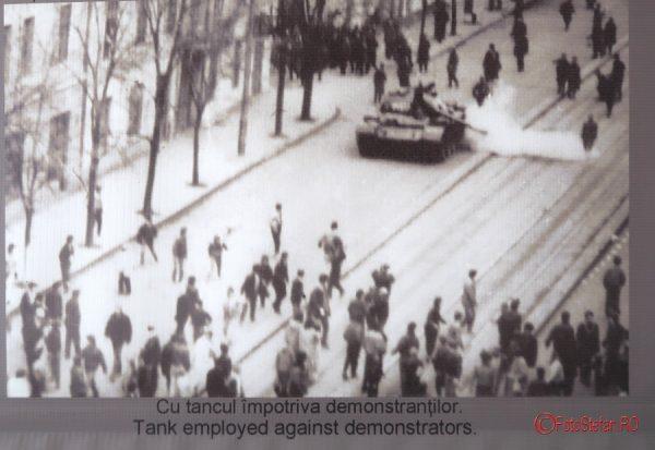 Această imagine are atributul alt gol; numele fișierului este timisoara-decembrie-1989-muzeul-revolutiei_14-1-600x413.jpg