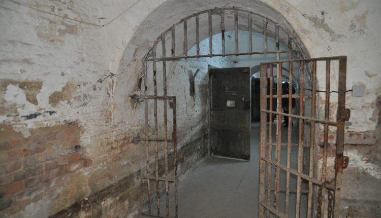 Eliberarea deținuților politici